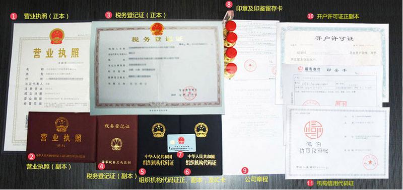 餐饮公司会计机构组织结构图