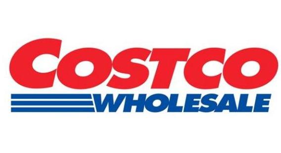 logo logo 标志 设计 图标 568_311