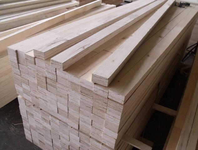 以至木材的再造加工品即各种人造