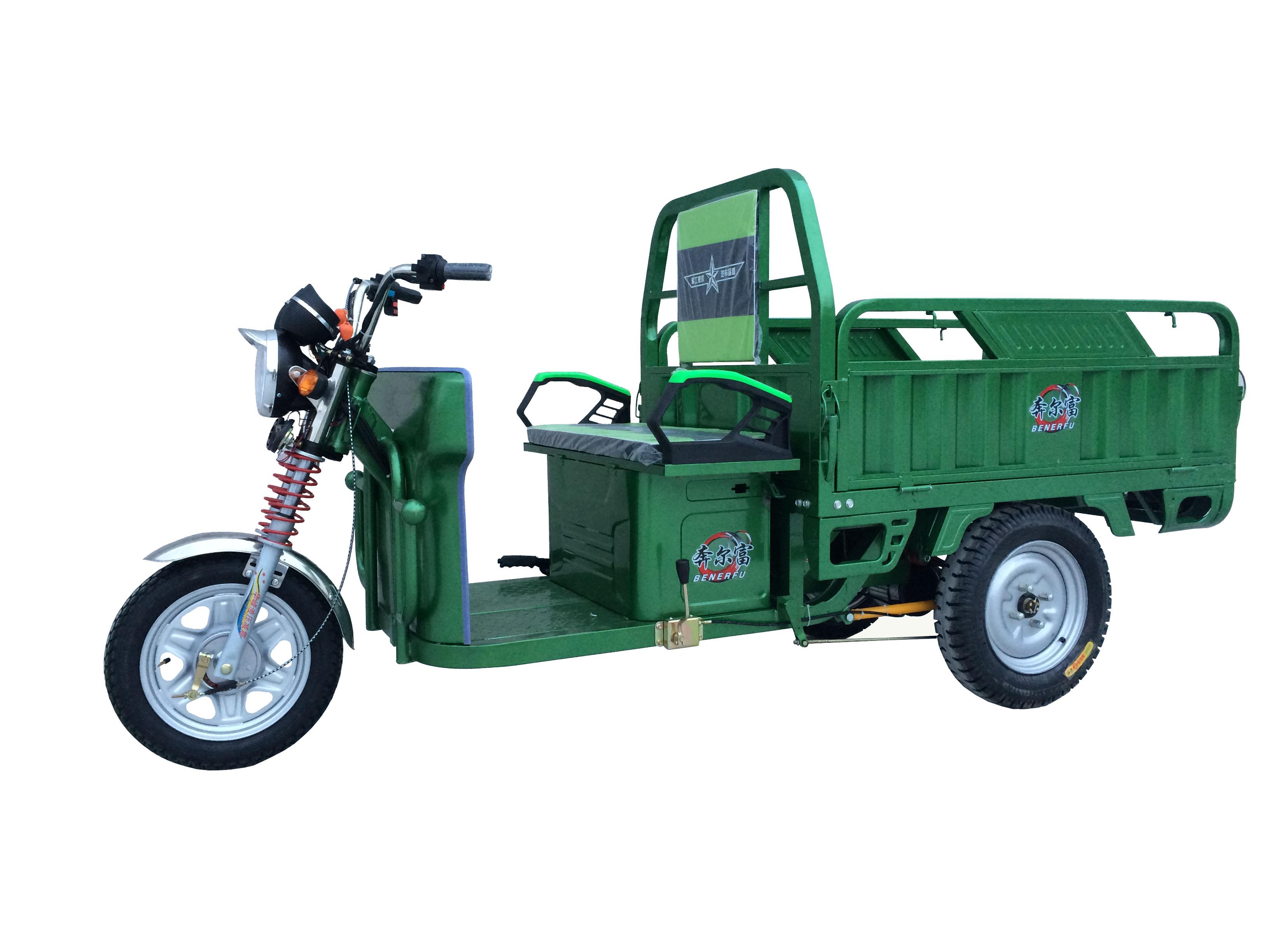 常州电动三轮车_常州专业的电动三轮车厂家