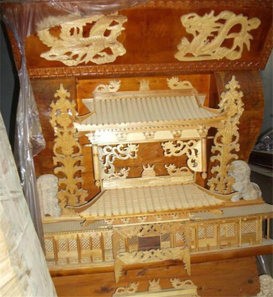 棺材雕刻机, 豪华棺材雕刻机,1625棺材雕刻机 ,棺材板雕刻机