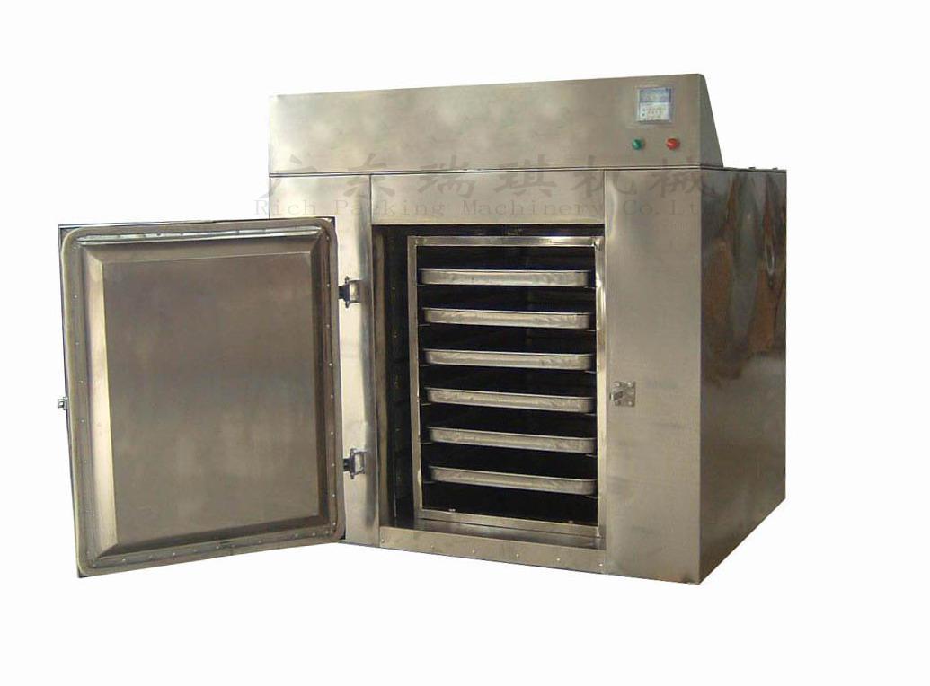 RHXBI热风循环烘箱