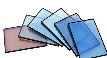 low—e中空玻璃的優點和缺點有哪些?圖片