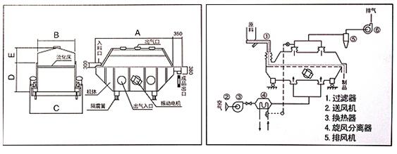 电路 电路图 电子 原理图 563_219