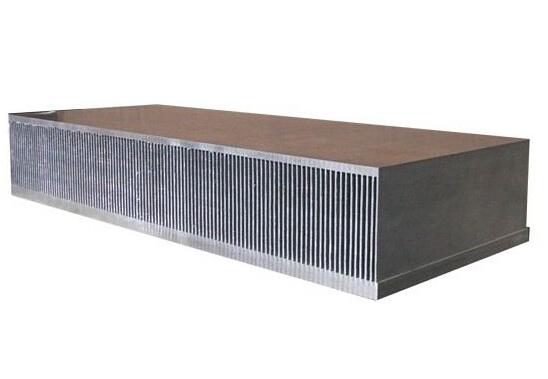 首页 产品中心 变频电子散热器        计算机部件中大量使用集成电路