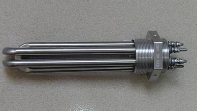 焊机两根火线接线图