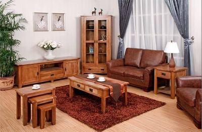 洛阳家具保洁---实木家具清洁打蜡保养