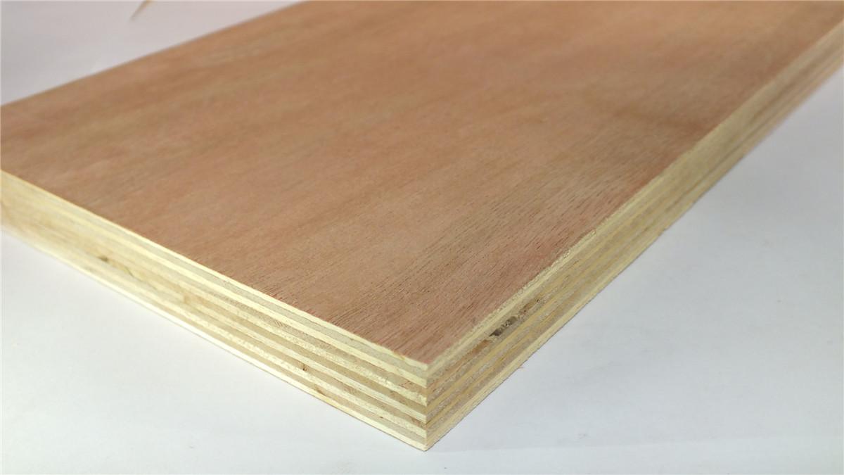 (细木工板与多层板)生态板与传统产品比较,追求的是环保概念.