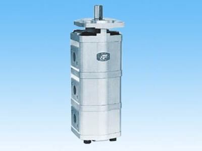 液压泵3图片