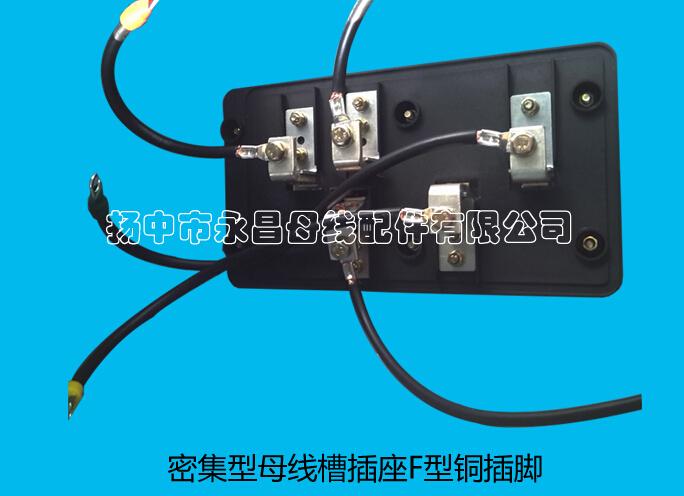 额定电压380v,额定电流250a-6300a的三相四线,三相五线制供配电系统