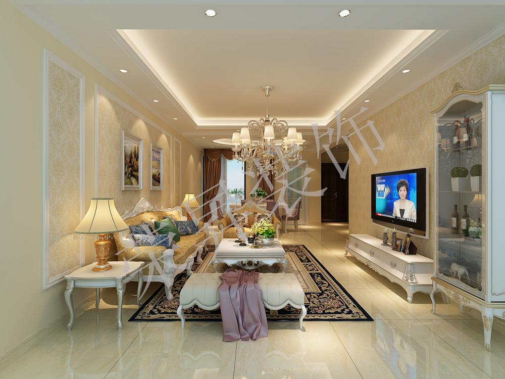 家庭装修是把生活的各种情形物化到房间之中,一般买的房间的设计早已完成,不能做大的调整了,所以剩下的可以动的就是装修装点(大的装修概念包括房间设计、装修、家具布置、富有情趣的小装点)。因为生活是自己的,所以自己必须亲自介入到装修过程中,不仅在装修设计施工期间,还包括住进去之后长期的不断改进。装修是件浩大而琐碎的工程,无论是大到地板、家具的定制还是几颗螺丝钉的购买,办理开工手续;小到组织水电、木工等多个工种的协调工作,都需要业主自己用智慧去整合,是一件既渴望又辛苦的事情。时下最流行的是重装饰、轻装修的家装