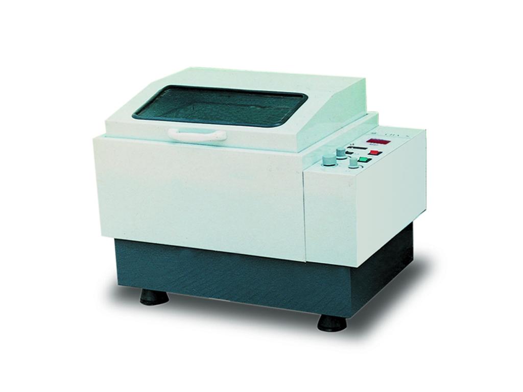 CHA-S气浴恒温振荡器