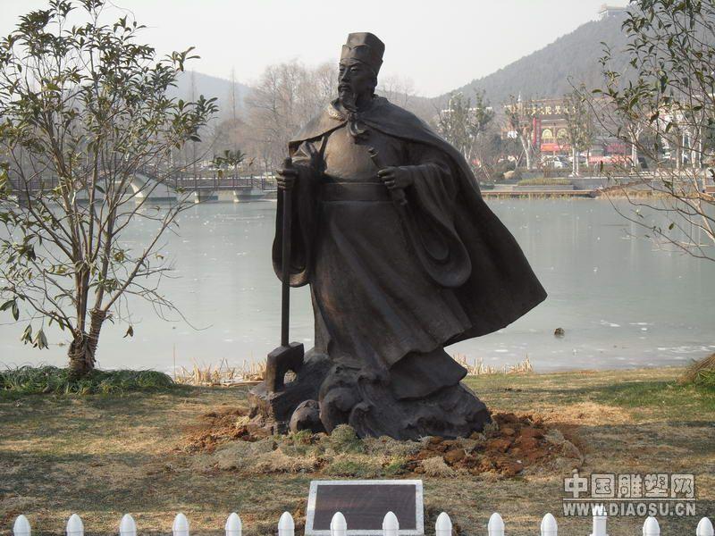 人物雕塑供货商_丹阳人物雕塑供货商-天意雕塑艺术