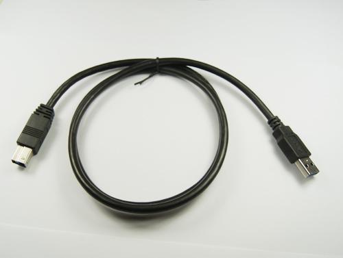常州usb连接线供应商_usb连接线供应商价格