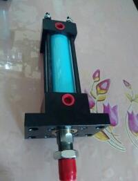轻型液压缸