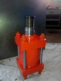 非标MOB液压缸