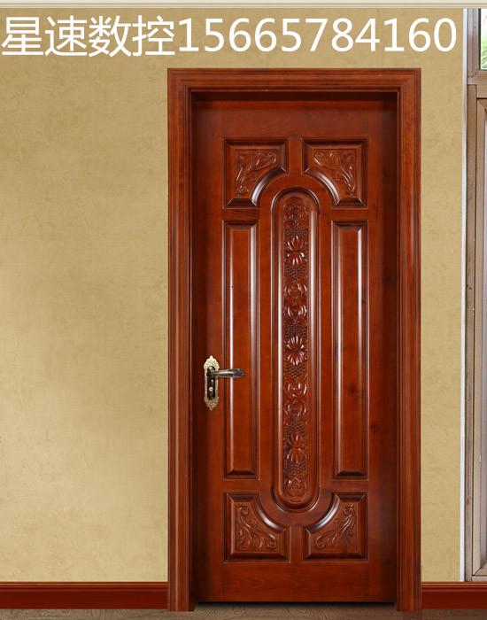 木工行业:各种门,窗,橱柜,工艺木门,免漆门,屏风,工艺扇窗,波浪板