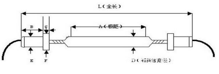 电路 电路图 电子 原理图 754_255