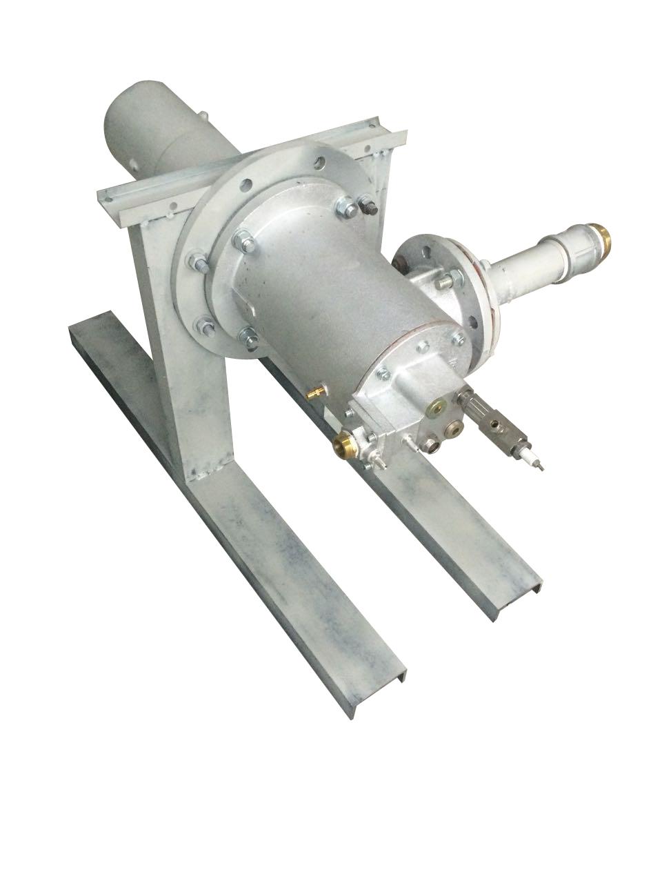 GCWR-160KW专用烧嘴