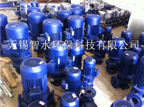徐州冷却塔专用喷淋水泵
