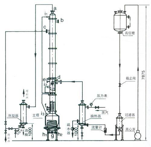 电路 电路图 电子 工程图 户型 户型图 平面图 原理图 500_489