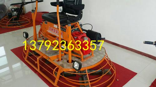 300-400m/h 油箱/水箱