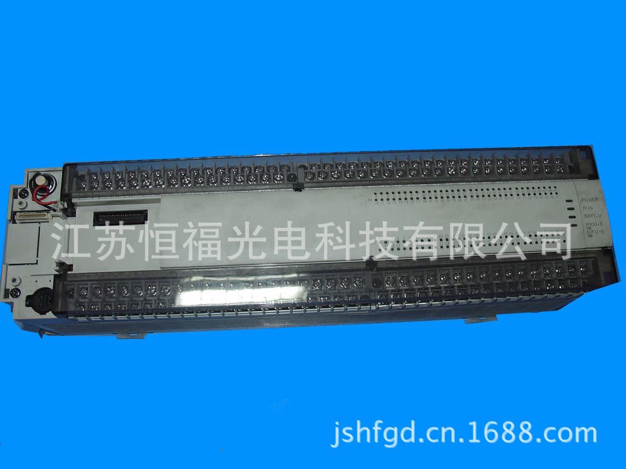 plc16f716混频电路图