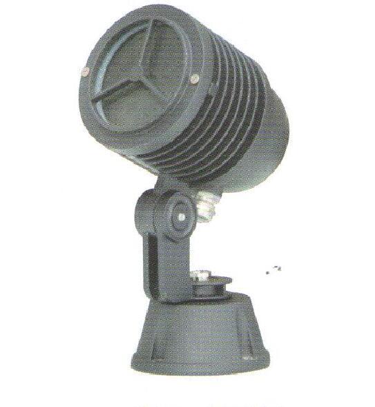 明星亲吻囹�a_江苏常道光电科技有限公司 产品中心 地插灯dcd-7  上一条:墙壁灯qbd
