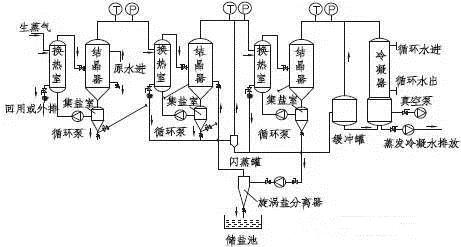 电路 电路图 电子 原理图 461_247