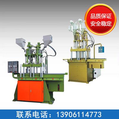 CY-STDM-SS系列双色机