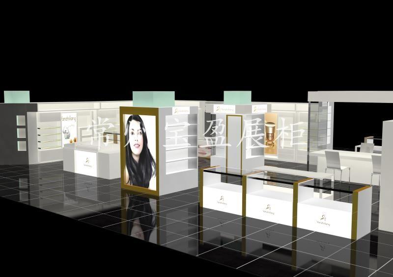 面包展示柜,零食柜台货架,博物馆展示,珠宝,化妆品展示柜,眼镜店展柜
