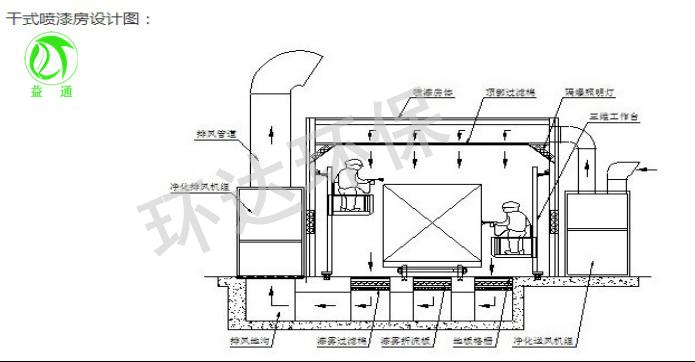 电路 电路图 电子 工程图 户型 户型图 平面图 原理图 695_362