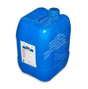 枣庄85%工业磷酸
