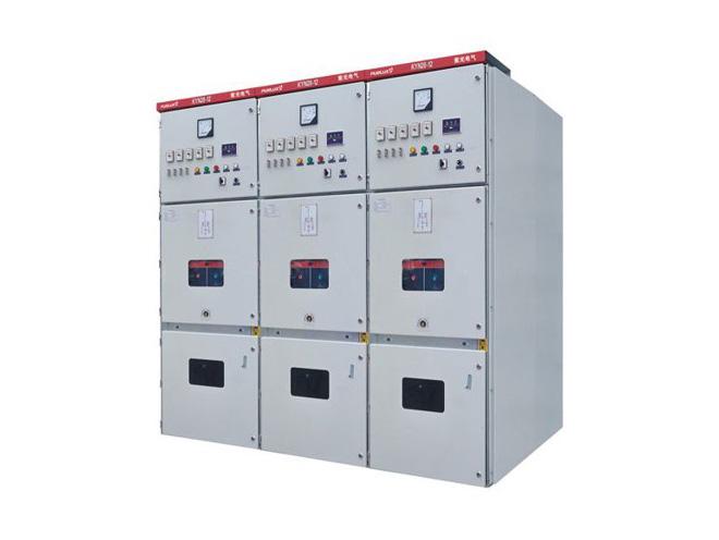 电蒸汽柜结构图
