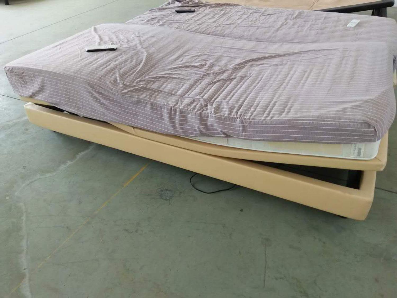 床的画法及步骤