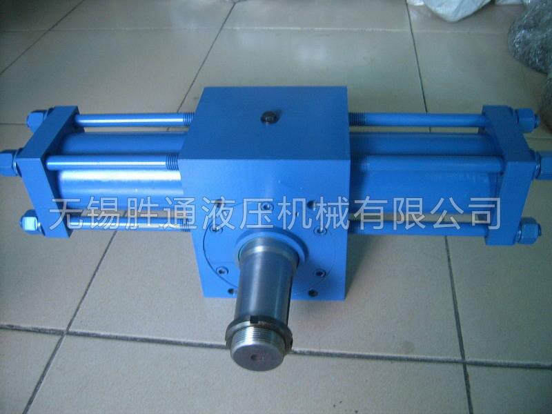 冶金设备液压缸供应商