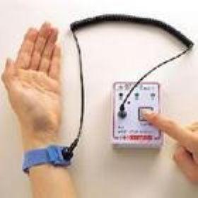 千赢app注册手机版手腕带