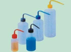 防静电溶剂瓶