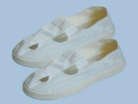 千赢app注册手机版鞋