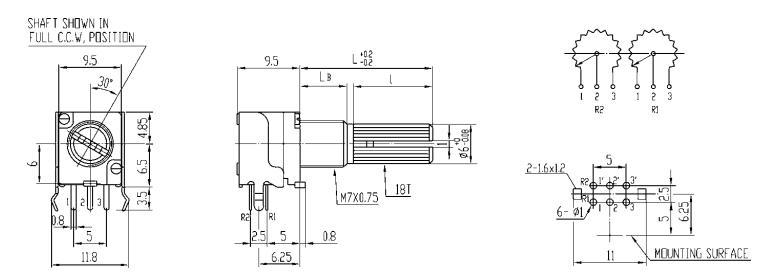 电路 电路图 电子 工程图 平面图 原理图 762_276