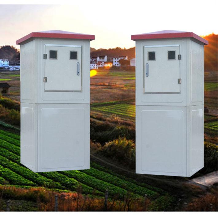农田灌溉控制器价格,低价,售后无忧