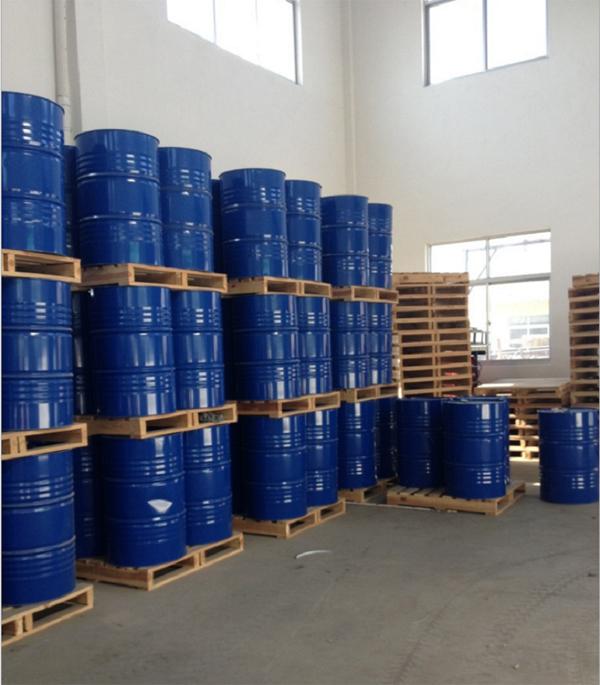 三聚甘油异丙醇醚 结构式