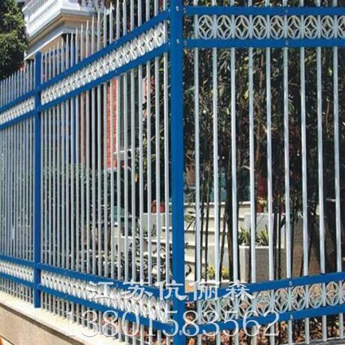 不锈钢窗户护栏