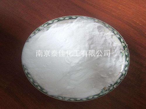 晶体粉状磺酸钠