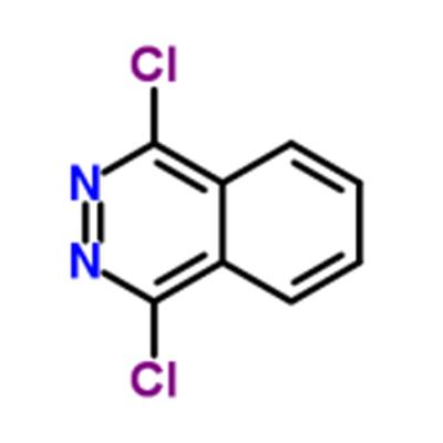 1,4-二氯肽嗪