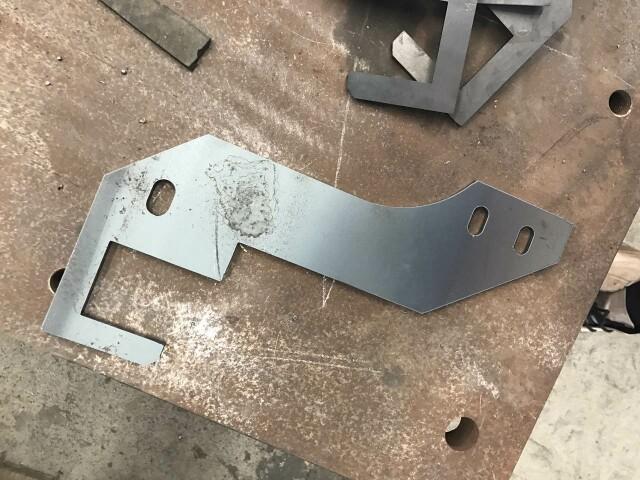 产品 激光切割加工定做       激光切割技术广泛应用于金属和非金属材