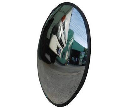 室内广角镜