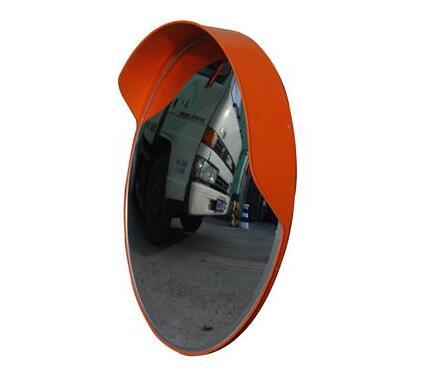 室外广角镜
