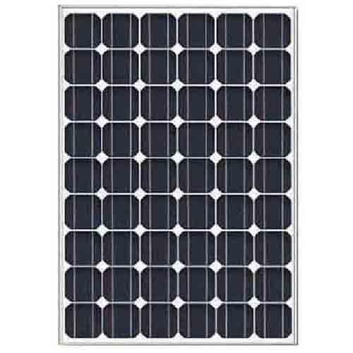 单晶硅太阳能电池板批发