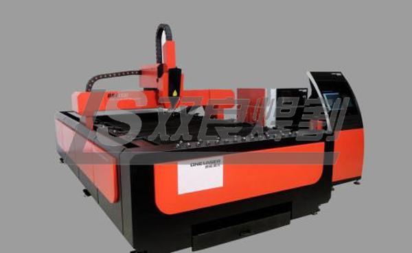 熔化激光切割機